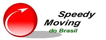 Mudança Internacional Logo